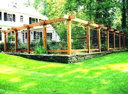 vegetable garden fence garden fence ideas vegetable garden fence ideas wood garden fence ideas vegetable vegetable garden fence