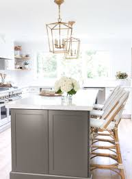 Kitchen Remodel Blog Decor Awesome Decorating Ideas