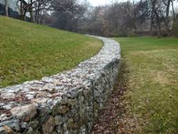 Small Picture Gabion Retaining Wall Dallas Gabion Retaining Wall Fort Worth