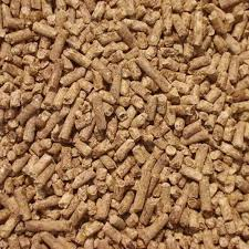 Asia Pacific dominates the Cattle Feed Market forecast 2018 ...