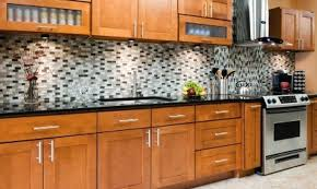 cabinet pulls placement. Kitchen Cabinet Pull Placement Door Hardware Pulls Recommendations Large Size Of Imposing Photos Ca