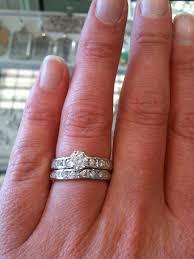 wedding rings do guys get engagement rings too proper engagement Wedding Ring Finger Guys full size of wedding rings do guys get engagement rings too proper engagement etiquette engagement wedding ring finger swelling