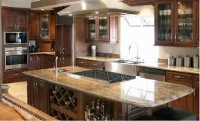 Custom Kitchen Cabinets Dallas
