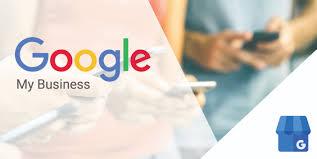 Résultats de recherche d'images pour «google business»