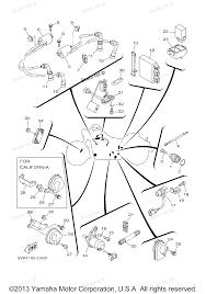 Great chinese 110 atv wiring diagram photos electrical circuit motorcycle stator wiring diagram at sh650a 12