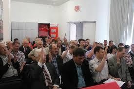 Состоялся Пленум Комитета и Контрольно ревизионной комиссии  Состоялся Пленум Комитета и Контрольно ревизионной комиссии Псковского областного отделения КПРФ