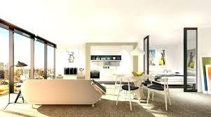 1 Bedroom Efficiency Definition Medium Size Of In Studio Apartment Designs  13