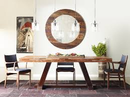 dining room tables for four. nice decoration 84 dining table design four hands room max vbna tables for e
