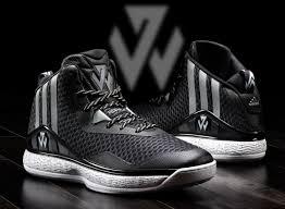 Баскетбольные кроссовки Найди свои баскетбольные кроссовки  adidas j wall 1