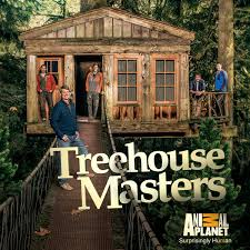 treehouse masters brewery. Season 2 Episode Guide Treehouse Masters Brewery