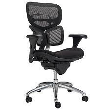 office chair images. simple office workpro commercial mesh back executive chair inside office images