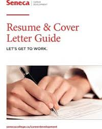 Denote Some To Modern Experience With Technology On Resume Build Your Resume Seneca Toronto Canada