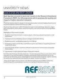 example dissertation titles english literature