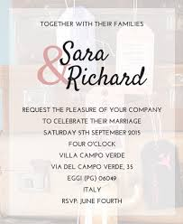 destination wedding invitation wording weddings abroad guide Invitation Text For Wedding create the perfect first impression, i show you how with the right destination wedding invitation text for wedding invitation