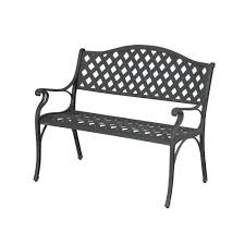 patio ideas patio tables for uk legacy aluminum patio bench benches for patio decks