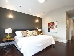 decorate bedroom on a budget. How To Decorate A Bedroom On Budget Easy Decorating