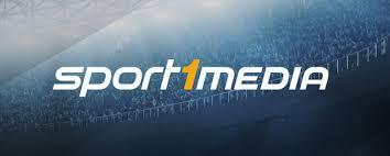 מחפשים חדשות ספורט בזמן אמת? Vereinfachung Sport1 Media Wird In Sport1 Integriert Dwdl De