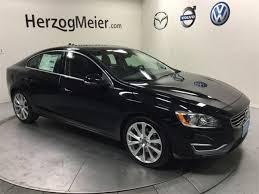 2018 volvo cars. unique cars new 2018 volvo s60 t5 inscription sedan in beaverton or with volvo cars
