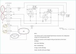 chicago electric winch wiring diagram awesome 60 new chicago chicago electric winch wiring diagram new chicago electric winch wiring diagram wiring solutions of chicago electric