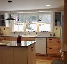 medium size of kitchen outstanding glass shelf over kitchen sink tags shelf over throughout size
