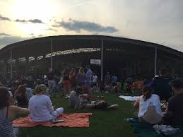 Cmac Canandaigua 2019 All You Need To Know Before You Go