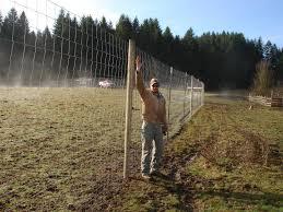 deer game fencing with regard to proportions 1024 x 768 deer fence posts96