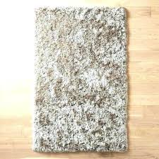 ideas pier one rug for medium size of outdoor rugs inspirational new 1 canada elegant pier one area rugs