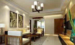 home track lighting. Track Lighting Fixtures For Living Room Great Ceiling Light Using Beautiful Home