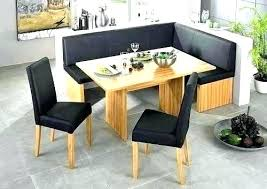 black gloss round dining table new white high gloss dining table 6 chairs next black double