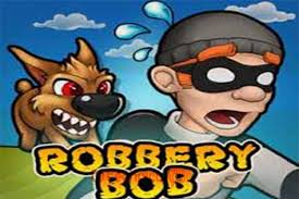 Savesave 2.kunci jawaban revisi for later. Robbery Bob Mod Apk Download Versi Terbaru 2021 For Android