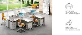 top quality office desk workstation. Good Quality Office Desk Partition/office Partition Screen And Workstation Top U