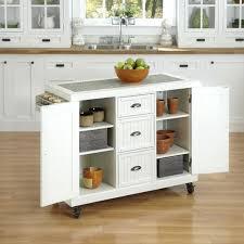 ... Freestanding Larder Kitchen Cabinets Pantry Cupboard Uk Cabinet Canada