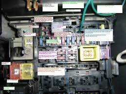drl fog light solution net drl fog light solution fuse box modifier jpg