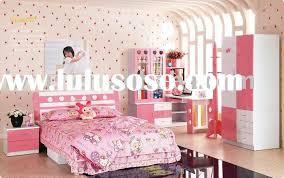 girls white bedroom furniture set fine. white bedroom furniture sets girls ashley 216 set fine