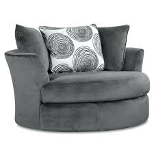 upholstered swivel living room chairs chair living room chairs chair designs for living room overstuffed