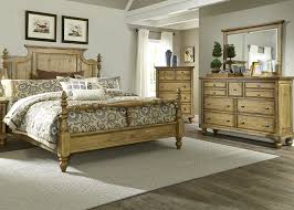 cottage style bedroom furniture. Country Style Bedroom Furniture Sets New Italian Cottage White Y