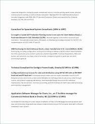 Staples Resume Paper Fascinating Staples Resume Paper Glamorous Staples Resume Printing Luxury 28