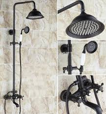 home architecture appealing bronze shower head in 5 mistakes to avoid at all cost when