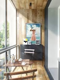 Home Designs: Lucite Eames Chair - Vintage Design