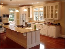 Kitchen Cabinets Surrey Bc Kitchen Cabinet Doors Langley