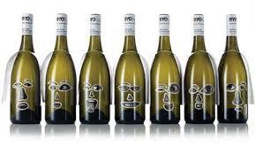 unusual wine bottles. Fine Wine Intended Unusual Wine Bottles E