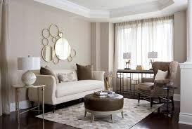beige living room. Neutral Palette Living Room Beige E