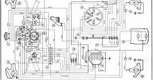 cort hss wiring diagram vantage guitar wiring diagram vantage wiring diagrams description vantage guitar wiring diagram vantage home wiring diagrams