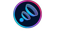 Boom 3D Logo | Tech Noooo | Pinterest