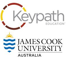 australia s james cook university partners with keypath education to launch key postgraduate programs
