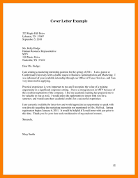 Simple Resignation Letter Format Sample Internship Application Pdf ...