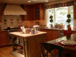 Kitchen Remodel San Francisco Kitchen Cabinets Manufacturers Association Sandropaintingcom