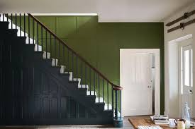 Maybe you resent your staircase because it is boring, or ugly. 60 Hardworking Hallway Ideas That Don T Scrimp On Style Loveproperty Com