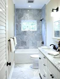 coastal style bath lighting. Remarkable Coastal Bathroom Vanity Beach Style Ideas Bath Lighting