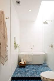 Best 25+ Small wet room ideas on Pinterest | Small shower room ...